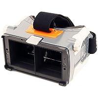 Fatshark Transformer Binocular Viewer