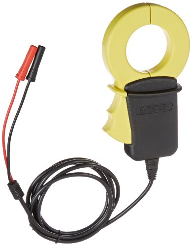 Amprobe A2202 Clamp-on Transmitter Accessory for AT-4005CON and AT-4004CON Advanced Wire Tracer ()