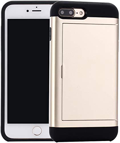 ドレス差し引く十分ですiPhone 5/5s/SEディスプレイ アイフォン5/5s/SE カード収納カードケース