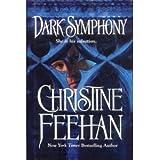 Dark Symphony: The Carpathians Series, Book 9