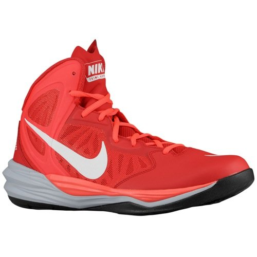 top new basketball shoes