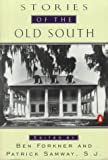 Stories of the Old South, , 0140247076