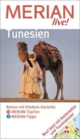 Merian live!, Tunesien