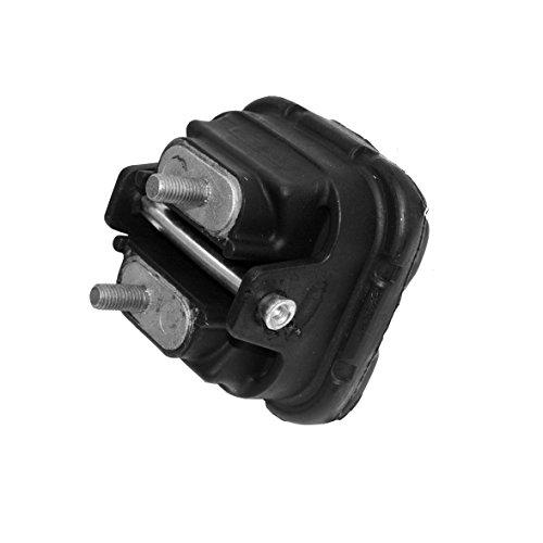 envoy motor mount - 8