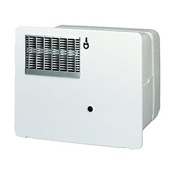 Atwood funda para productos 96163 directa ignición de chispa calentador de agua – 6 Gallon