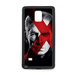 Print With X Men Origins Wolverine For Samsung Note4 Durable Soft Love Back Phone Covers For Teens Choose Design 3