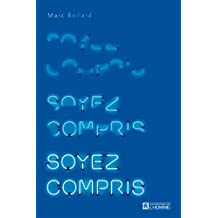 Soyez compris! (French Edition)