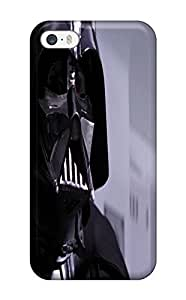 Hot star wars tv show entertainment Star Wars Pop Culture Cute iPhone 5/5s cases 5330989K266590799