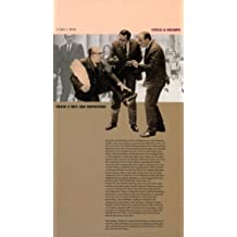 these 2 Men are Impostors by coyle and Sharpe (2013-05-03)