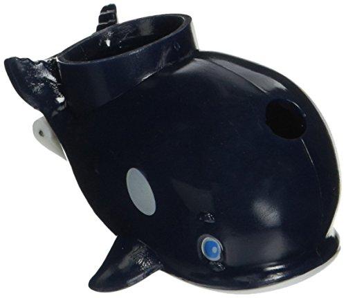 - JOKARI JKRI009 Whale Faucet Fountain