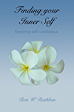 Finding Your Inner Self: Inspiring self-confidence