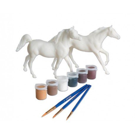 Paint Your Own Breyer My Dream Horse My Dream Horse ()