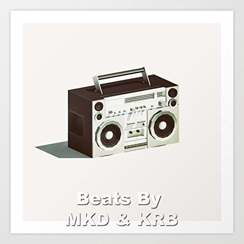 Krb Music - 4