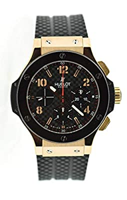 Hublot Big Bang Automatic-self-Wind Male Watch 301.PB.131.RX (Certified Pre-Owned) from Hublot