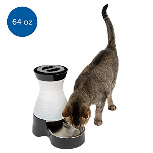 PetSafe Healthy Pet Gravity