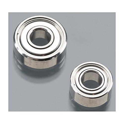 - Tekin, Inc TT2512 Pro4 BL Bearing Set