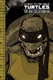 img - for Teenage Mutant Ninja Turtles: The IDW Collection Volume 9 (TMNT IDW Collection) book / textbook / text book