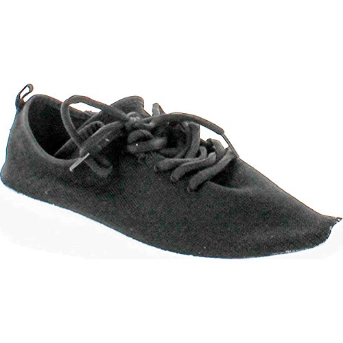2016 Winter comfortable running shoes sneakers shoes men(Black) - 1