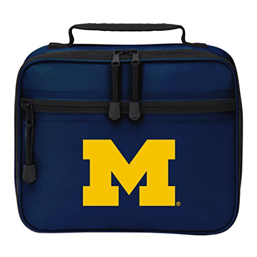Officially Licensed NCAA Michigan Wolverines