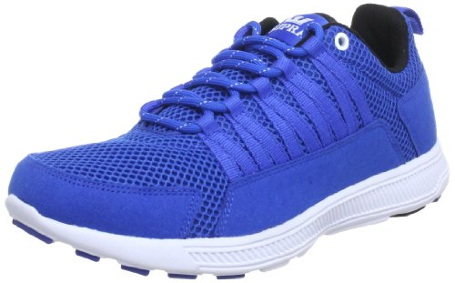 Blu blau Sneaker S50025 Supra Uomo roy Owen wT0TqH