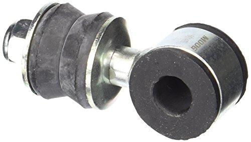 Moog K90117 Stabilizer Bar Link Kit