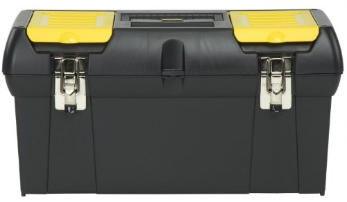 Series 2000 Tool Box - Stanley Storage 024013S 24