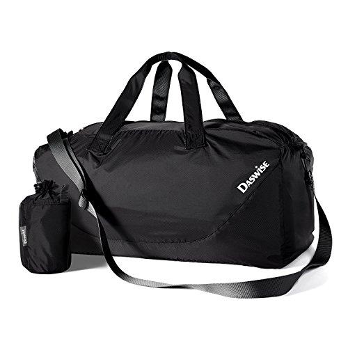 10 Best Gym Bags For Women 2019 Sports Gear Lab
