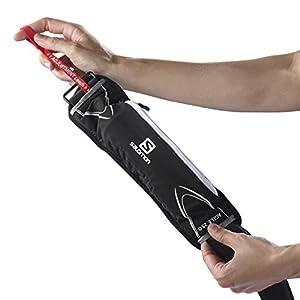 Salomon Agile 250 Belt | Cinturón Unisex