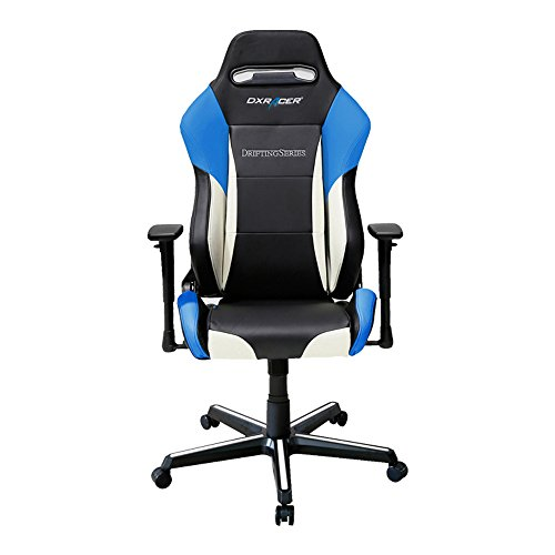 DXRacer MN07NO XL OfficeChair Comfortable Chair Ergonomic Ch