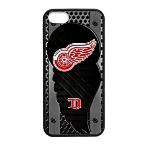 Detroit Pistons Hot Seller Stylish Hard Diy For Iphone 4/4s Case Cover