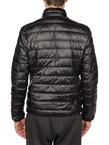 Hommes Pour Jacket Veste La Down Ea7 IZXqSY