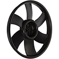 Broan SR531076 Fan Blade