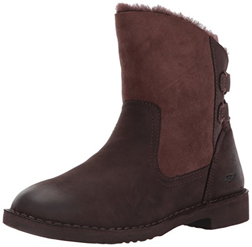 Winter Women's Boot Ugg Naiyah Stout 61PRqwwSx