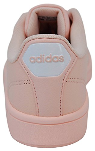 adidasCf Pink Advantage Pink Advantage adidas Cloudfoam Homme Clean Femme Ice Ice White CL 4wFWdq