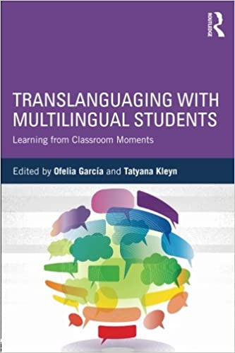 Download translanguaging with multilingual students learning from download translanguaging with multilingual students learning from classroom moments pdf full ebook riza11 ebooks pdf fandeluxe