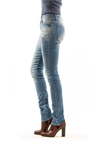 0900a passport Carrera Azul Jeans 0t752m xRwqzPqOU