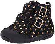Stride Rite Soft Motion Baby and Toddler Girls Vera Fashion Boot