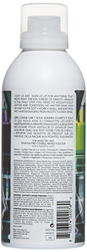 RCo-Analog-Cleansing-Foam-Conditioner-6-oz