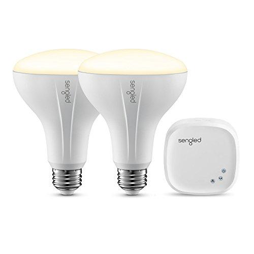 Element Classic Sengled Floodlight SmartThings product image