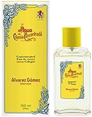 ALVAREZ GOMEZ Conc Edc Vapo 150 ml