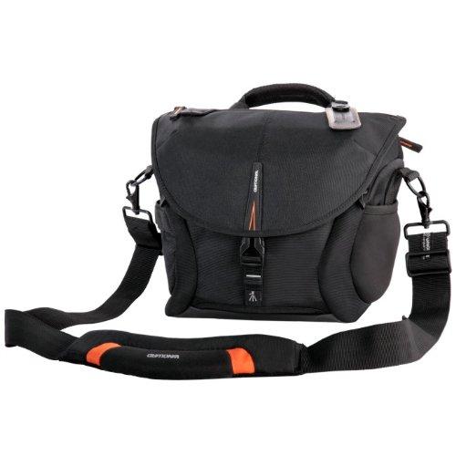 VANGUARD The HERALDER 33 Messenger Bag Casual Backpacks