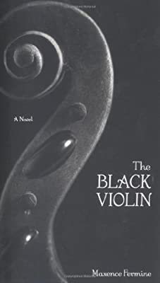 The Black Violin: A Novel
