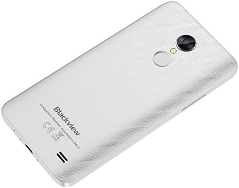 Blackview A10 Desbloqueado Smartphone 2 GB + 16GB Cara ...