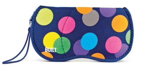 BUILT Cargo Travel Organizer, Scatter Dot ()