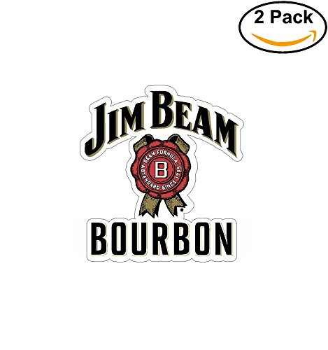 jim-beam-sticker-decal-logo-diecut-whiskey-bourbon-alcohol-bar-vinyl-2-stickers