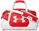 #4: Under Armour Undeniable 3.0 Duffle