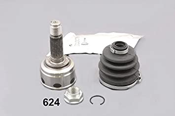 Japan Parts GI 624 Joint, drive shaft: Amazon co uk: Car