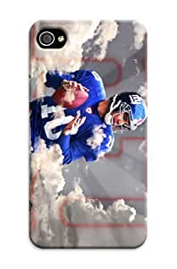 Iphone 5c Protective Case,Be In Great Demand Football Iphone 5c Case/New York Giants Designed Iphone 5c Hard Case/Nfl Hard Case Cover Skin for Iphone 5c