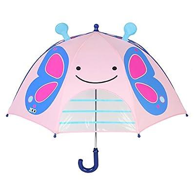 Skip Hop Zoo Umbrella