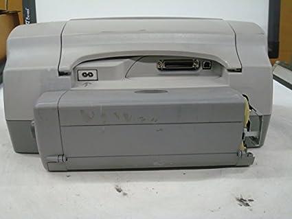 DESKJET 970CSE DRIVERS PC